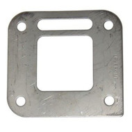 NIB OMC 3.0L Exhaust Restrictor Plate 3853628 Outboard