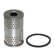 NIB OMC 5.0L 5.7L V8GM Fuel Filter Element Cannister Filter 981911  916061