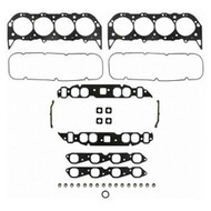 NIB Pleasurecraft 7.4L 8.2L V8 17242 Gasket Head Set GM 7.4L Gen V (Exc.EFI HO)