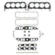 NIB Pleasurecraft 7.4L 8.2L V8 17249 Gasket Head Set GM 8.2L Gen V (Exc EFI)