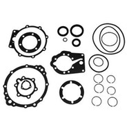 NIB Pleasurecraft Transmission Seal Kit Borg Warner5.0L 5.8LFORD A4876HA 18-2590