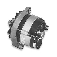 NIB Volvo 4.3L GM V6 Alternator 55Amp 841765-1 3141M