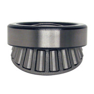 NIB Volvo  SX Bearing  Lower Driveshaft 31-66668A 1 Bravo I II III  3854249