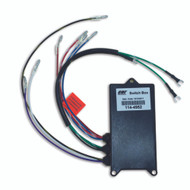 Force 2Cyl 40-50 Ignition Power Pack 18495A13 18495A11 18495A2, A4, A5, A6, A8