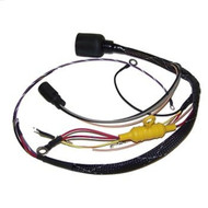 5006655 NIB Johnson//Evinrude 2 /& 3 Cyls Pro Piston Kit Std 3.187 Bore 391798