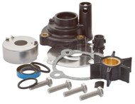 Johnson Evinrude 14-25-28 Water Pump Impeller Housing KIT 0395270 Lower Unit EI