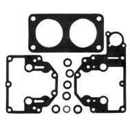 Mercury 2.5-3.0L 135-150-175-200-225-250 Carburetor Kit 810749 2 810749 8107491