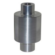Seal Oil Steering Swivel Pin  Mercury 50-300hp 26-87735