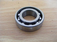 New OEM Suzuki Marine DT 28 HP Ball Bearing 08110-60030 Outboard