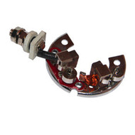NIB Suzuki Tohatsu Brush Kit Starter End Cap DT30/40 SR412 ARCO 693006008622