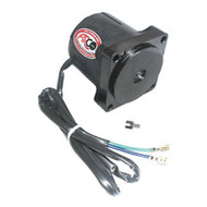 NIB TOHATSU 50-60-90-115-120-130-150-200-225 Trim Motor 2 Wire Plastic 5005376