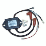 NIB CDI Ignition Pack for Nissan Tohatsu 30-35-40-45-50-55-60-70HP R: 3A3062400M