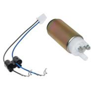 NIB Fuel Pump 4 Strk Yamaha F200-F225 Mercury 225 EFI Replaces 69J-13907 888246T