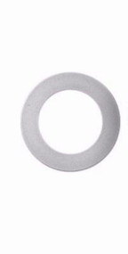 5 Pack Marpac Gasket  for Magnetic Oil Drain Plug Yamaha Lower Unit 02822-DON MD
