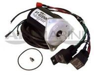 API Yamaha 1987-95 115-200 HP1990-93 225 HP O/B 2-Wire Motor 6G5-43880-02-00 EI