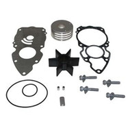 NIB OEM Yamaha 300-350 Impeller Water Pump Repair Kit 6AW-W0078-00-00 Outboard