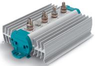 Afi Marinco Battery Mate Battery Isolator 160A 3 Bank 83116035 LC