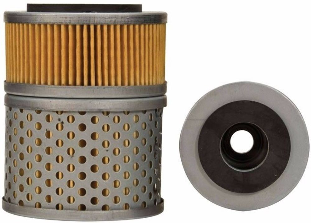 Sierra Diesel Fuel Filter-Replaces: Fram FCS 1136 Marine 18-7935 MD - Land  Marine Toys ATV Boat Snowmobile Parts and AccessoriesLand Marine Toys