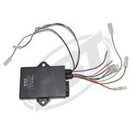 SBT Polaris CDI Box Virage /Freedom 4010803 4010568 16-302 2003-04