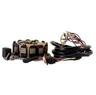 Polaris SL 780-SLX 780-SLT 780 Stator Assembly 3240270 SBT 14-303