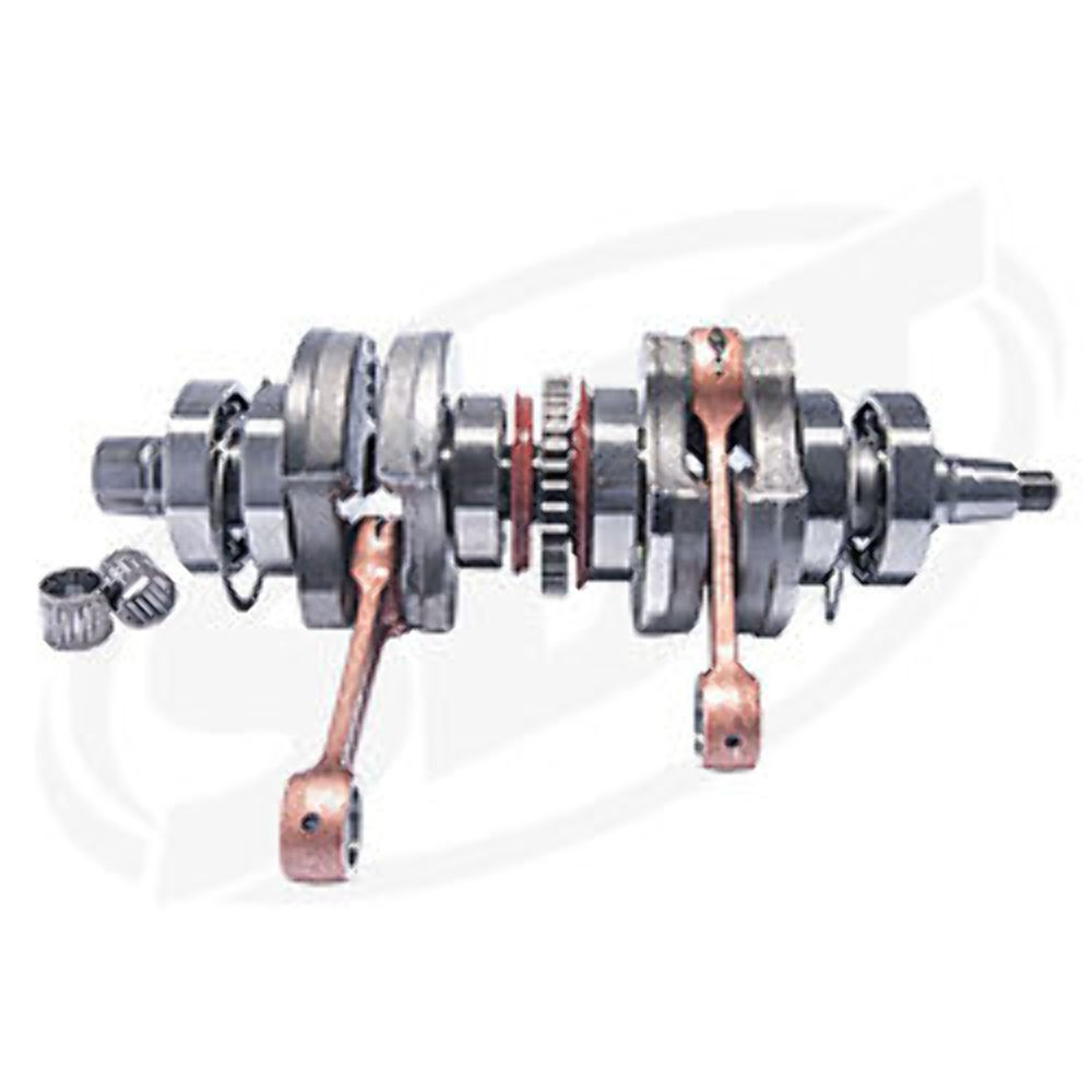 Sea-Doo Crankshaft 947 951 DI GTX DI/XP DI 290887767 Remanufactured SBT  20-111