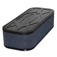 NIB Yamaha WaveRunner FX/FX HO 998-1052cc Air Filter, R&D 60E-14451-01-00