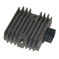 NIB OEM Yamaha F 50-60-75-90 WaveRunner 6D3-81960 Voltage Rectifier Regulator