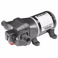 Flojet Quad DC Water System Pumps - 3.3 GPM32 Volt 04405443A Marine MD