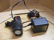 CamGear Camera Video Lighting Universal w/ AC Adapter 8448