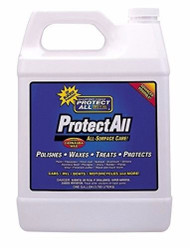 Protect All Inc 62010 Champion Protect All Gallon Jug Bell Cy Surface Cleaner LC