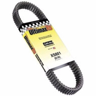 Carlisle Power Trans Prod  Ultimax XS HP Belts Bell  SN DAYC  XS801  LC