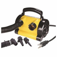 Airhead 120 Volt Air Pump 10 ft. long power cord AHP-120 MD