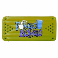 Airhead Pongo Bongo inflatable Beer Pong Table AHPB-1 MD