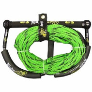 Body Glove Deluxe Wakeboard Rope 5 Section 75 BG1012 MD