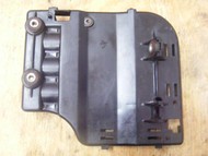 Honda 25/30/35/40/45/50 HP Outboard CDI Ignition Control Cover Case 7459365