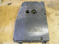 Suzuki 115 HP CDI Electric Box Back Cover of 1984 Outboard Marine Boat 2 Stroke