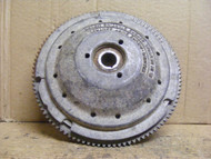Evinrude 85-90-100-115-140 HP Flywheel 581850 581849