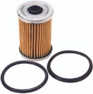 Mercruiser Gen 3 Fuel Cool Element Filter Water Separator 35-8M0093688 LC