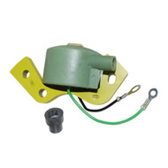 Johnson Evinrude 1.5-2-3-4-10-15-20-25-23-35 HP Ignition Coil 584477 582995 MD