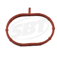 Kawasaki Throttle Body Gasket-Replaces 11061-3767 for Ultra 300X/310 X,LX &R SBT