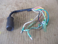 Engine Cable Tilt Harness for Nissa Tohatsu 25-30 HP Outboard NSF32A