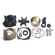 Johnson Evinrude 88-90-112-115-120-130-140-150 Water Pump Impeller 395062 434421