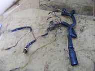 Force 40-50 HP Engine Wire Harness 828296A 1 Outboard 1996-1999