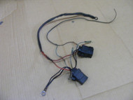 Force 40-50 HP Trim Harness 819514A10 1995-1999 Outboard
