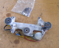 Johnson Evinrude 150 to 235 HP 321011 Ignition System