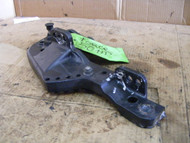 Force 40-50 HP Starboard Clamp Bracket 3411-821774F5 1997