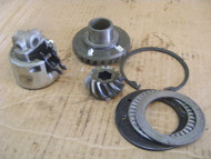 Johnson Evinrude Forward Reverse Gears 322889  398034 333078 Clutch 323664