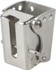 "Garelick 99188 Breakaway Hinge 3-1/4"" S Steel for Sport-Diver Ladder Boat Marine"