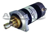 API 9-Tooth Starter Drive for Nissan 30-40HP 31100-96311 3412 18-6432 EI