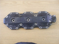 Johnson Evinrude 185-200-225 HP Cylinder Head 0397860 333809-3 Outboard